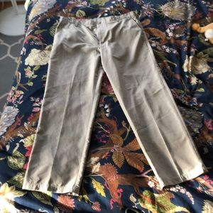 Wicked cool Golf pants38x32